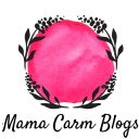 Mama Carm Blogs